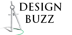 DesignBuzz