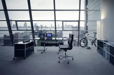 Organizzare Ufficio Vendite : Ufficio lavoro network