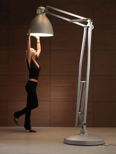 lampada-luxit-2-web.jpg