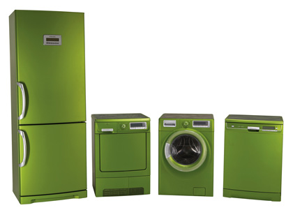 electrolux-color-passion-ma.jpg