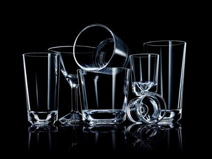 absolut-collezione-bicchier.jpg