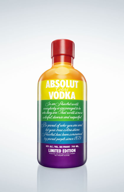 absolut_colors.jpg