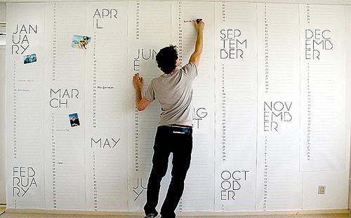 calendar-wallpaper