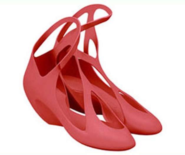 scarpe-zaha-hadid