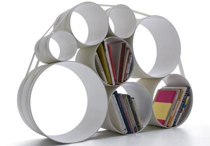 pil-brenthal-storage