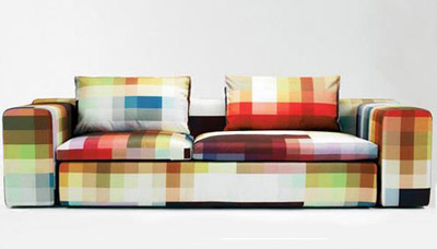 pixel-couch