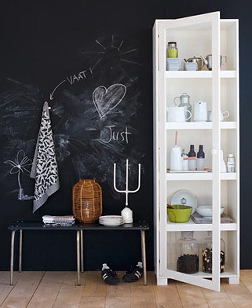 blackboard-wall-1