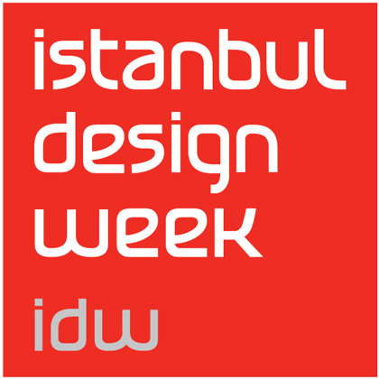 idw-logo-withoutdate