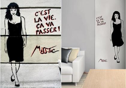 misstic-collage-def
