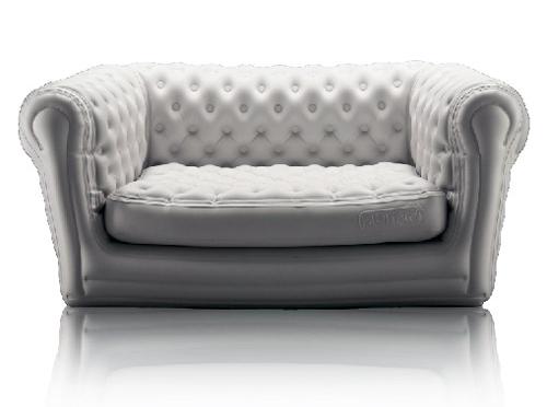 chester-sofa-blofield