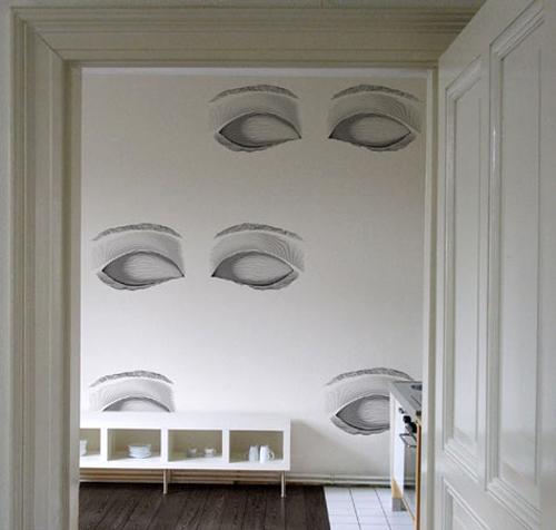 handmade-wallpaper-2