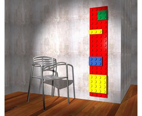 radiatore-lego