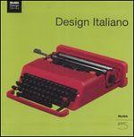 copertina-design-italiano