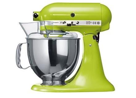 artisan-kitchen-aid-verde-lime