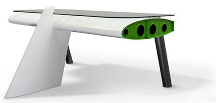 airplane-desk-reestore