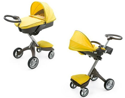 stokke-limited-edition-yell
