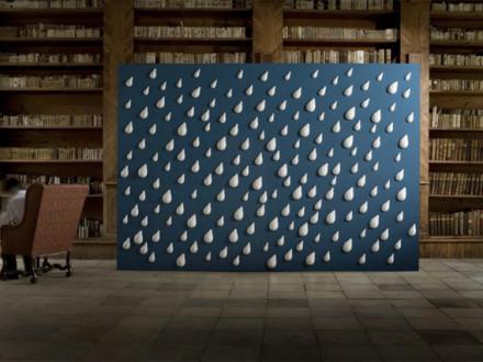 3d-wallpaper-pirsc-3