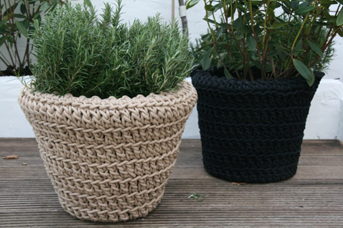 crochet-forniture-outdoor-2
