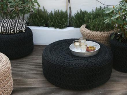 crochet-forniture-outdoor