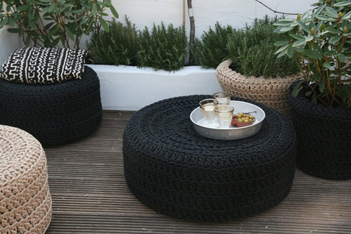 crochet-forniture-outdoor