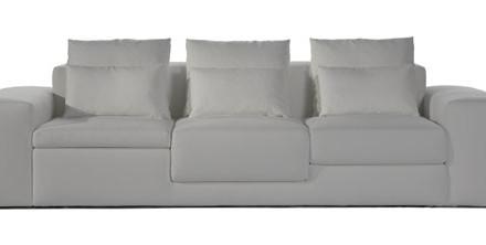 divano-neno