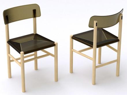 sedie-trattoria-magais