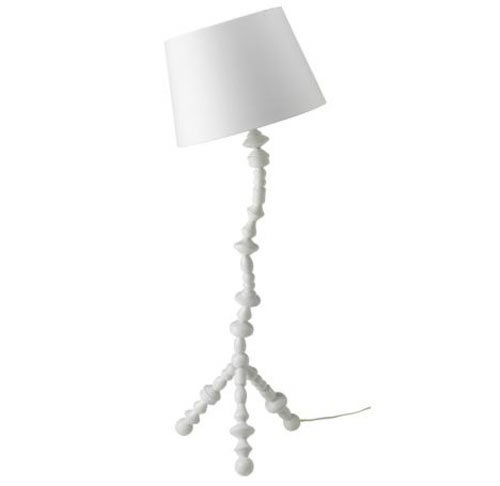 Svarva la lampada ikea by front - Lampade a terra ikea ...
