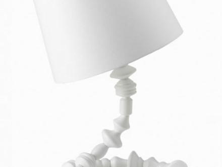 svarva-lamp-ikea