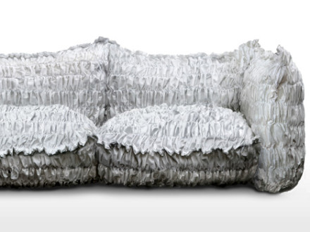 cloud-sofa-1