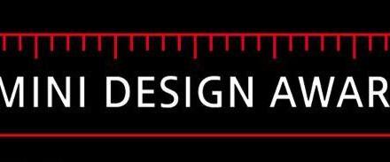mini-design-award