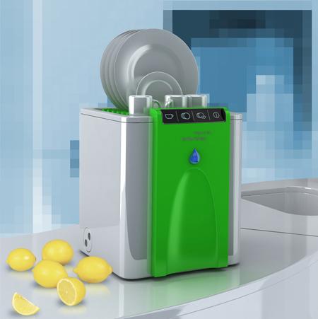 electrolux-one-glass-dishwasher1
