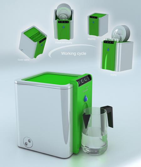 electrolux-one-glass-dishwasher2