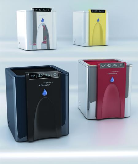 electrolux-one-glass-dishwasher3