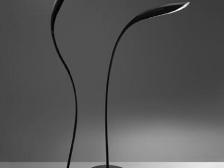 doride-lamp