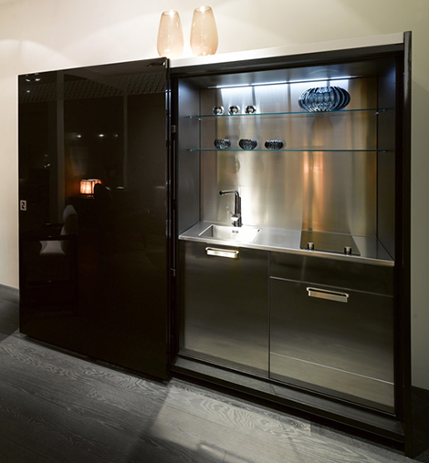 fendi-casa-concealed-kitchen-2