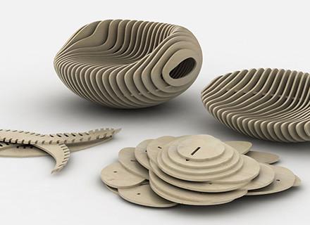 samarreda-recycled-wood-chairs-1
