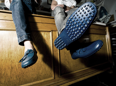 shoes_70