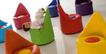 Baby Collection di Adrenalina