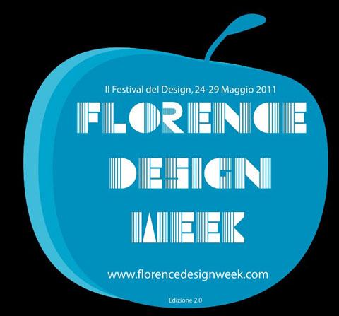 Florence Design Week - Edizione 2011