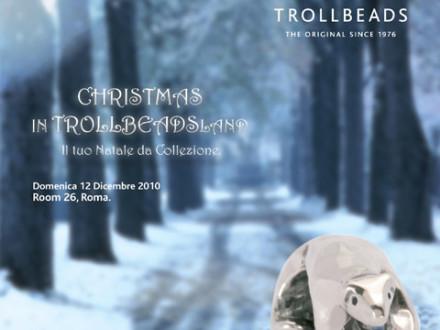 Trollbeads-evento