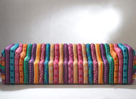 Versace-Bubble-Sofa-multicolored