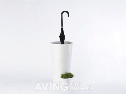 Portaombrelli Umbrella Pot
