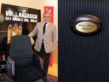 Vallanzasca Vittorio Pappalardo