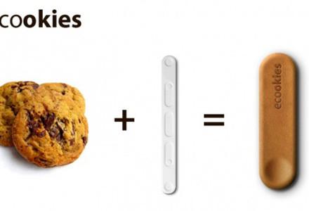 ecookies
