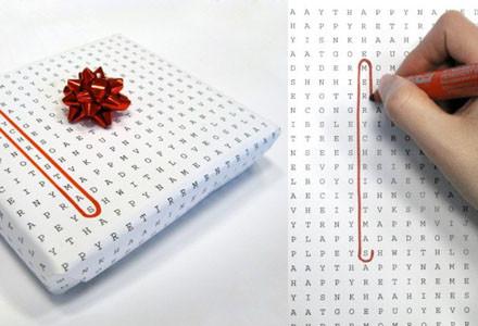Carta regalo Fabio Milito