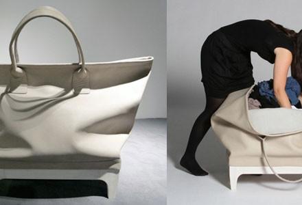 Home-Traveler-bag