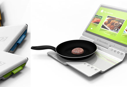 Electrolux-mobile-kitchen