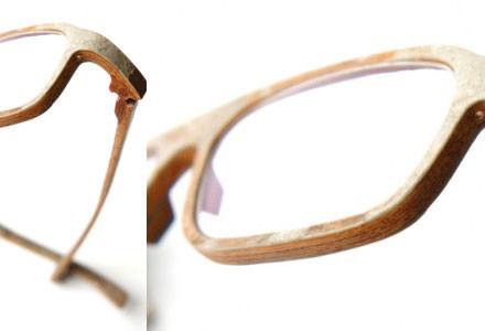 occhiali-pietra