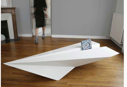 Jet-coffee-table