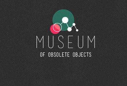obsolete-objects
